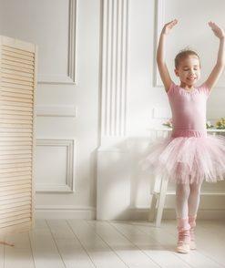 Ballet TUTU 芭蕾搖擺澎澎裙系列